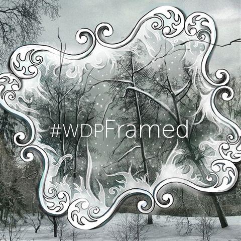 draw frames