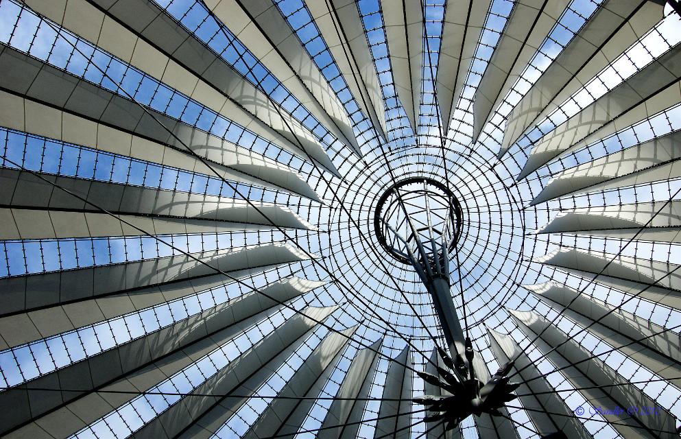 #berlin#sony