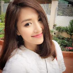 bichphuong emotions love vietnam women
