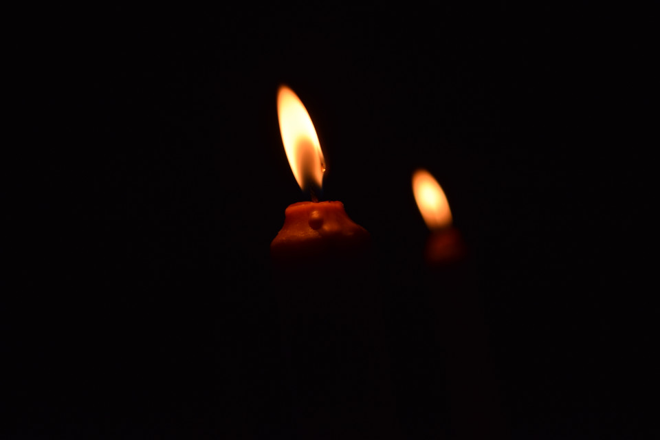 #Candle  #birthday #photography