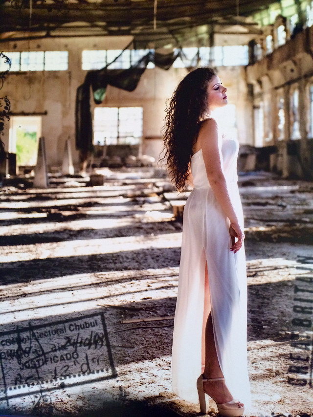 #art #italy #summer #summer #italiangirl #photography