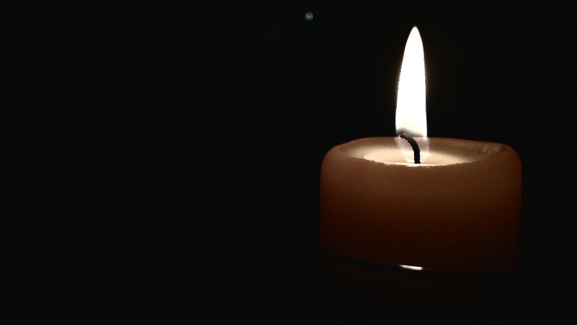 #Light #fire #sweet