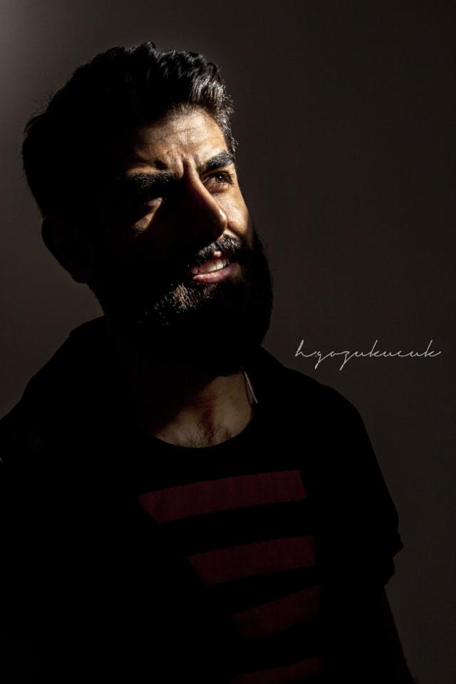#photography #photo #photolife #erzincan #turkey #photographer #photogrid #photoshoot #photoshop #ps #adobe #gallery #artgallery #desing #photodesing #beard #art #artist #photographer