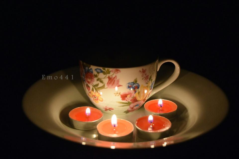 #تصويري #روقان #nikon #nature#d5300  #5300 #photography  #goodmorning   #food  #love #waxs  #winter#blackandwhite  #flower #cute #goodmorning #photo #تصويري #nikon #d5300 #love #music  #هديه  #gift #orange