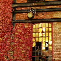 bethlehem bethlehemsteel steelstacks window fall