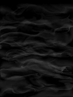 freetoedit smoke blackandwhite drawing warp