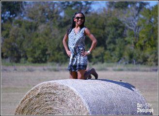 fun hayrolls farm travel