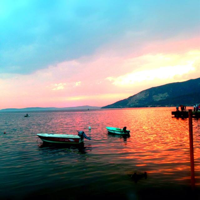 #interesting  #art  #art  #nature  #travel  #sea  #photography  #summer  #turkey  #vacation #sunset