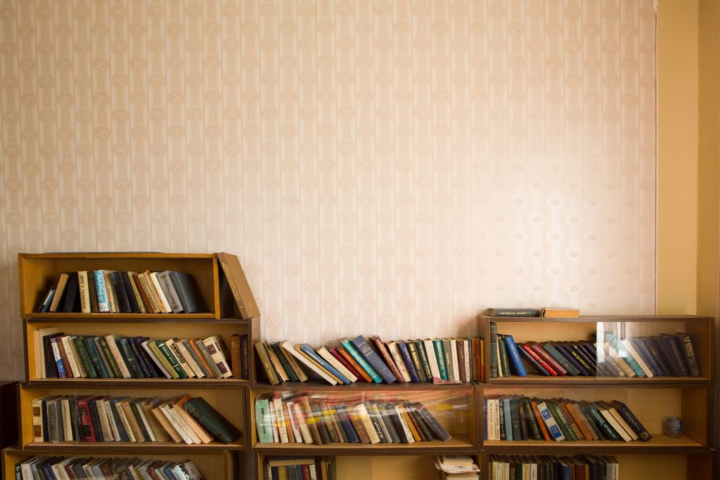 Freetoedit Books Background Wall Old Grig15 Bookshelf