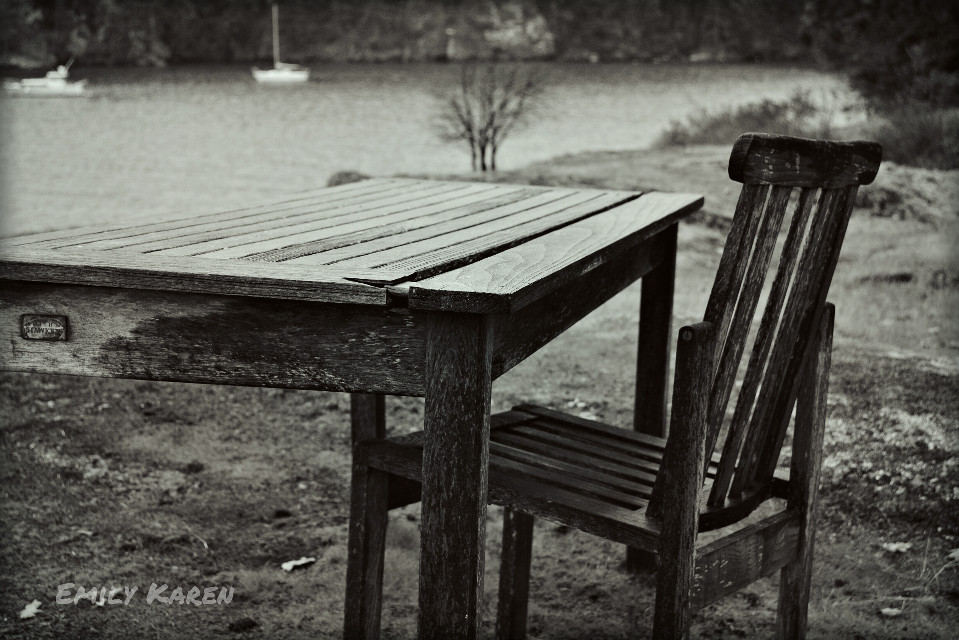 #photography  #furniture