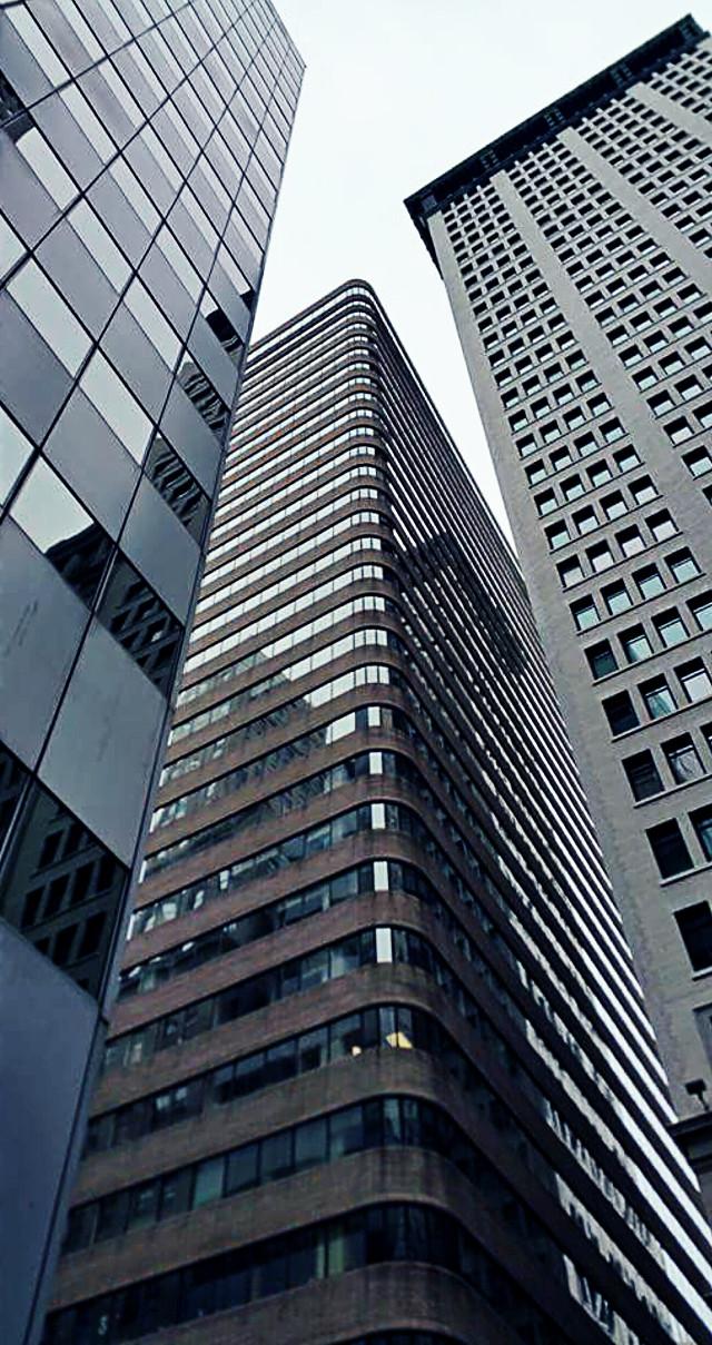 #love #photography#newyork urban#architecture