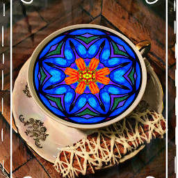 art coloringbooks coloringapp colrful