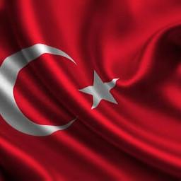 flag turkishflag türkiye turkey turkei
