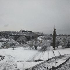 cold winter drama effect photooftheday