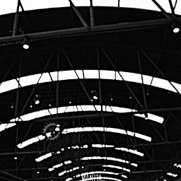 roof light sky