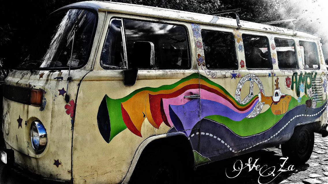 #photography  #street #love  #peace #car #