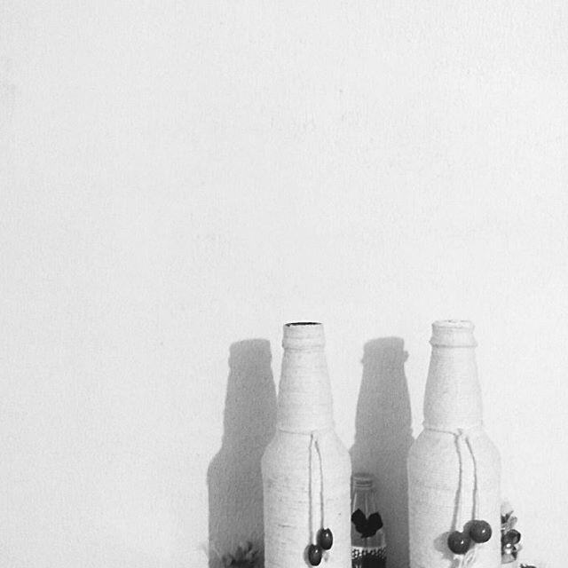 #minimalistic #minimalismo #bla #blackandwhite  #photography #oldphoto #nature #hdr