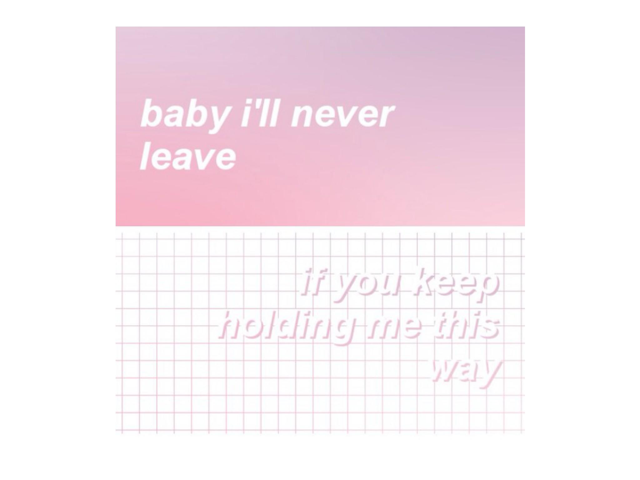 Aesthetic Grunge Softgrunge Pastel Tumblr Love Pink Quo Jpg 1365x1024