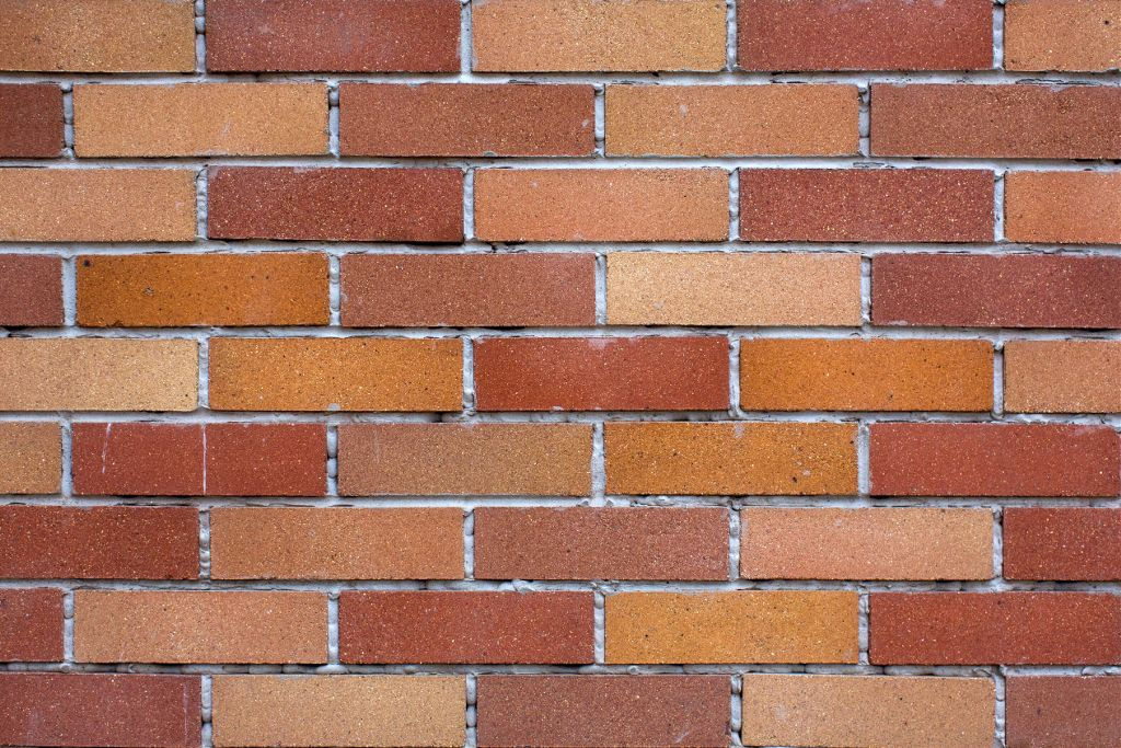 Colorful Wall Stickers Freetoedit Wall Bricks Texture Background Pattern Col