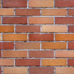 freetoedit wall bricks texture background