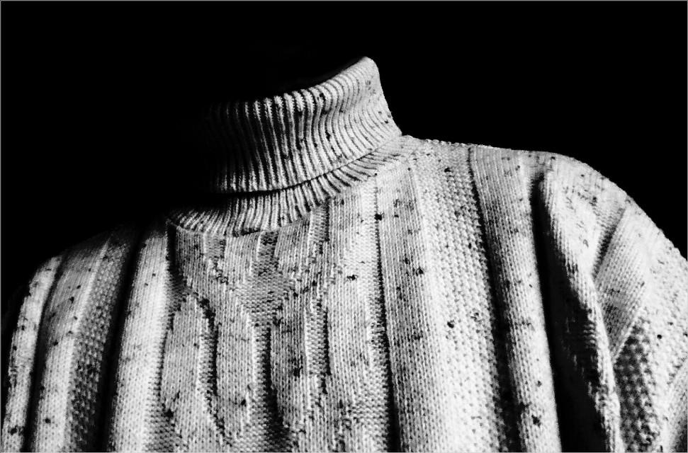 #sweaterweather #blackandwhite #photography #freetoedit