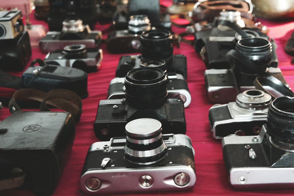 #photography  #camera #interesting #nostalgia #vintage #retro #old #antique #popart #pencilart #oldphoto #freetoedit #nature #hdr #colorsplash #colorful