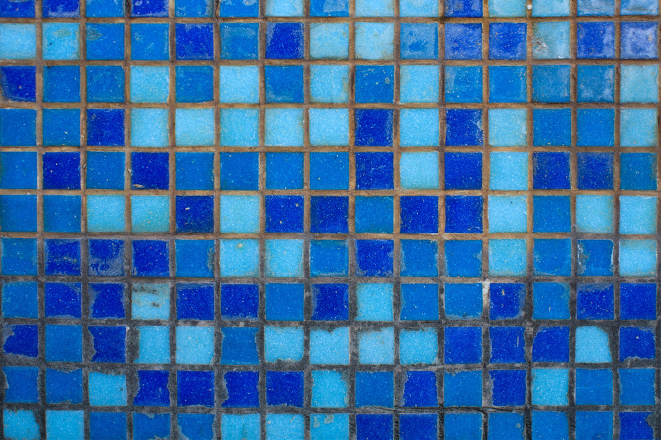 #freetoedit #pattern #background  #blue #cubic #grig15 #texture