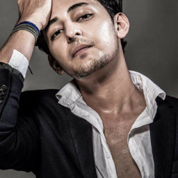 1000 Awesome Darshan Raval Images On Picsart