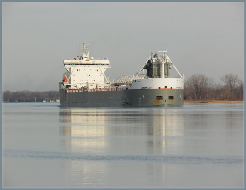 #photography   #freighters   #greatlakes