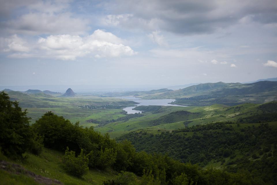 Armenia   #freetoedit   #nature  #lanscape #beautifulview #nice #dept