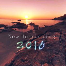 resolutions sunshine sunset dodger