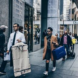 grittystreets streetphotography manhattan fuji newyork