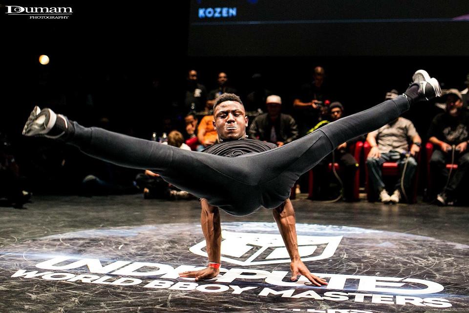 Worldbboysries | kid_colombia.  #bboying  #breakdance  #bboy #breaklife  #breaking #dance #dancephotography #undisputed #worldbboyseries #picsart #picture #doumamphotography #doumam #picoftheday #photooftheday