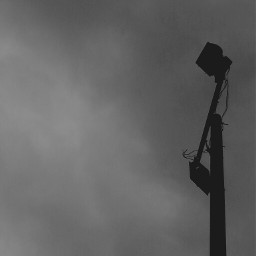 darkness photography oscuridad sky dark