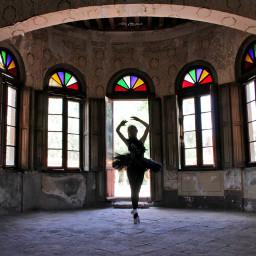 pasion dance beuty love music