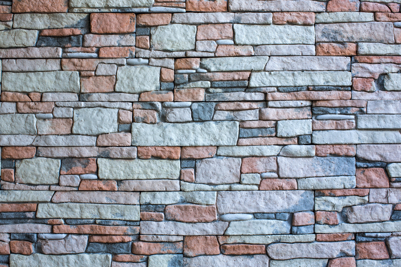 Freetoedit Pattern Wall Texture Background Stone Wall