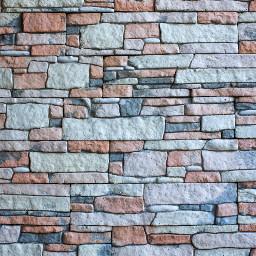 freetoedit pattern wall texture background