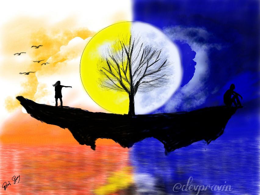#myinspiration #drawing #art #fantasy