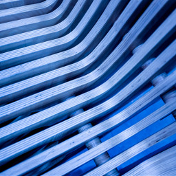 freetoedit tumo chair perspective blue
