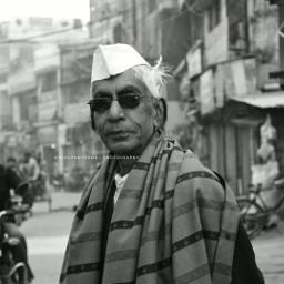 monochrome blackandwhite pushpam photography muzaffarpur