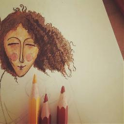 illustration illust illustrator insdraw design