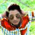 @arshadmugal