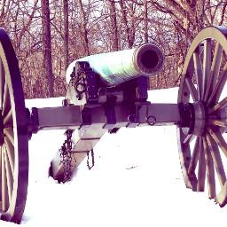 vintageeffect canon america civilwar keepitsimple
