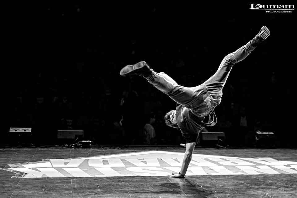 Battle de Meaux | #bboy #bboying #breakdance #breaking #doumamphotography #doumam  #hiphopphotography #dance #streetdance #battledemeaux #dancephotography #hiphopdance #