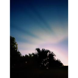 sky photography nature interesting sun