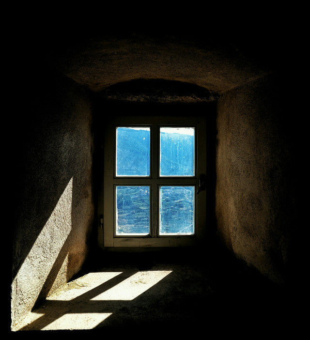 #window  #photography #light