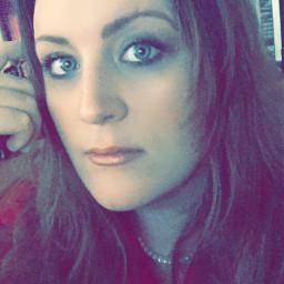makeup jobinterview bohochic