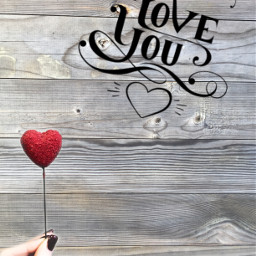 lovequotes dailyinspiration clipart love wapvalentine