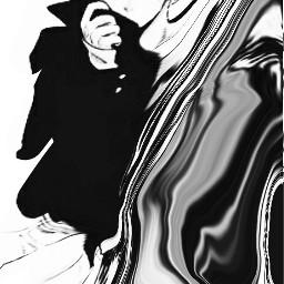 art arts artistic artistics manga