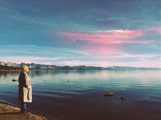 freetoedit photography sky